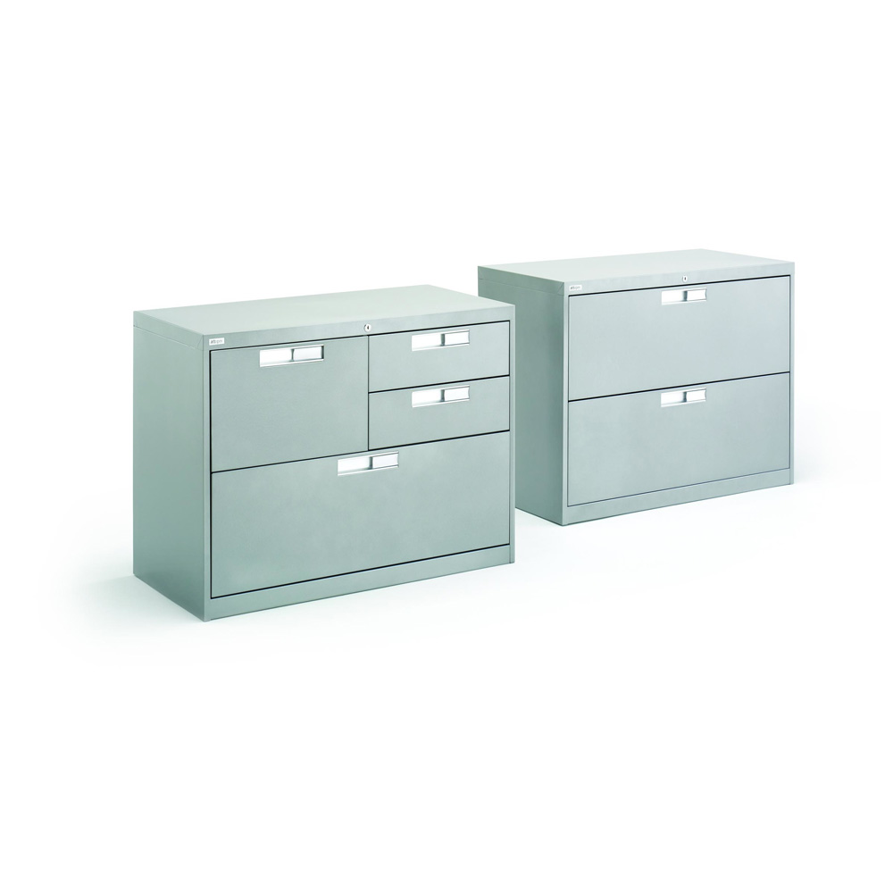 Metal Filing Cabinets By Artopex
