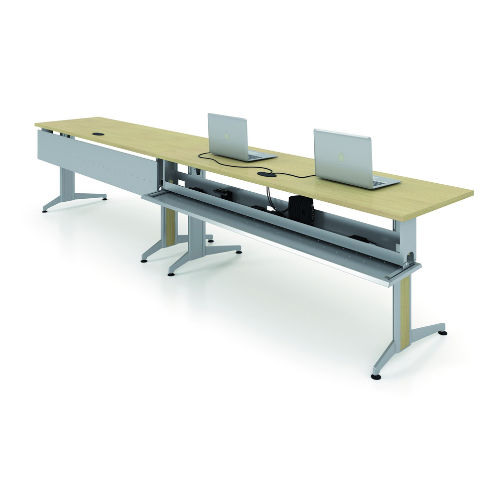 product table computer modular mpl x model training