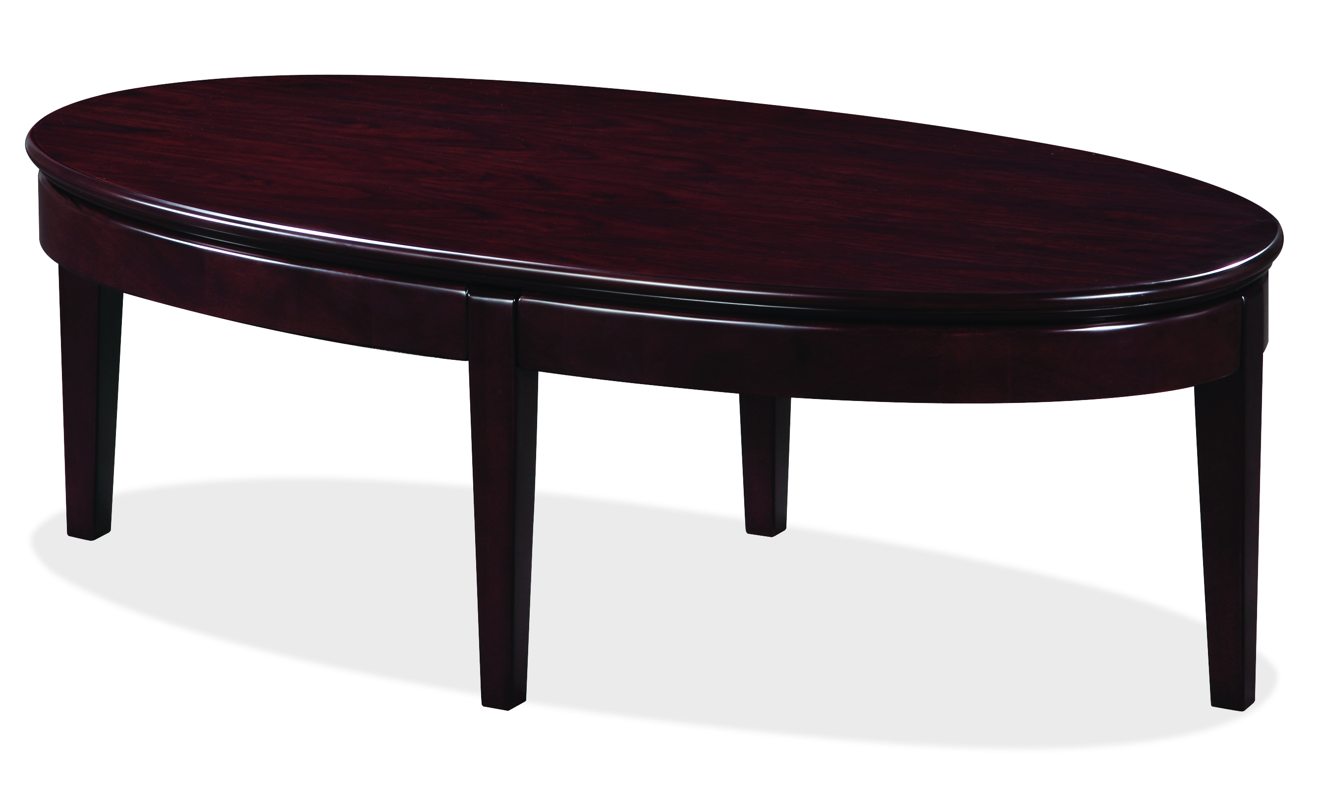pv veneer series tables by office source vision office interiors. Black Bedroom Furniture Sets. Home Design Ideas