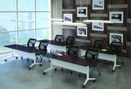 Office Series