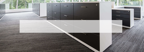 new and used office furniture orlando