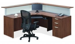 Office Laminate Series