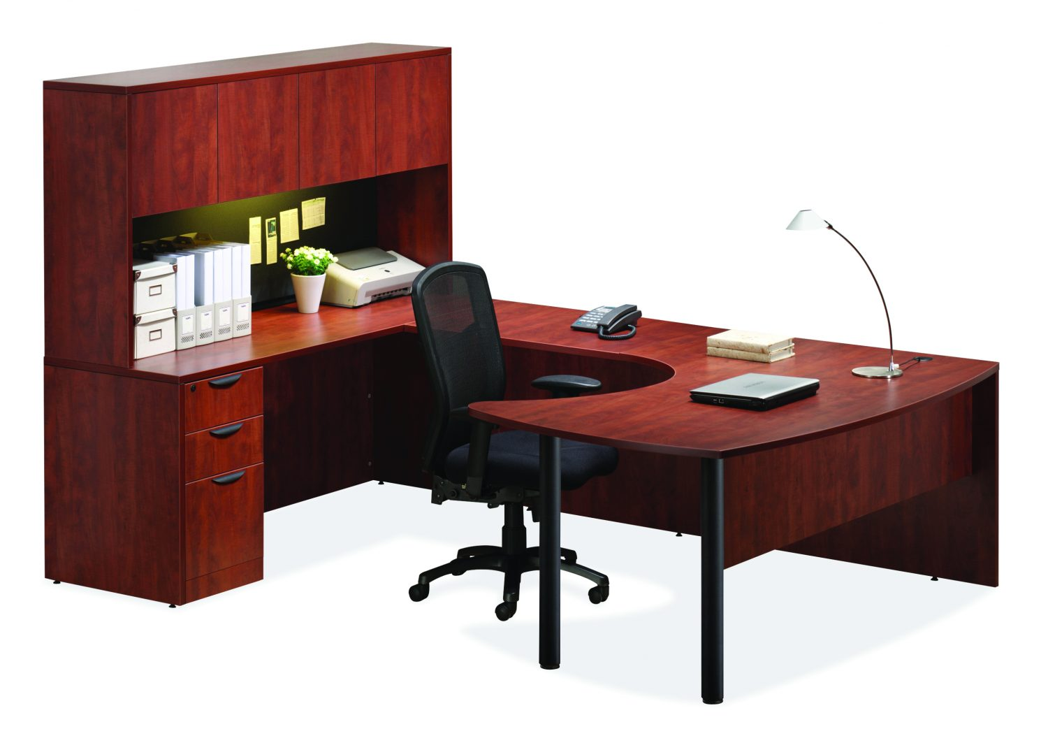 Office Source Encore Series Vision Office Interiors