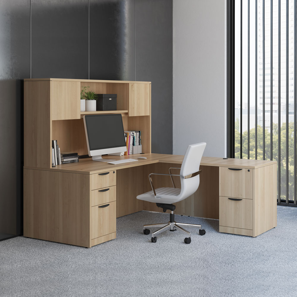 Laminate Series By Office Source