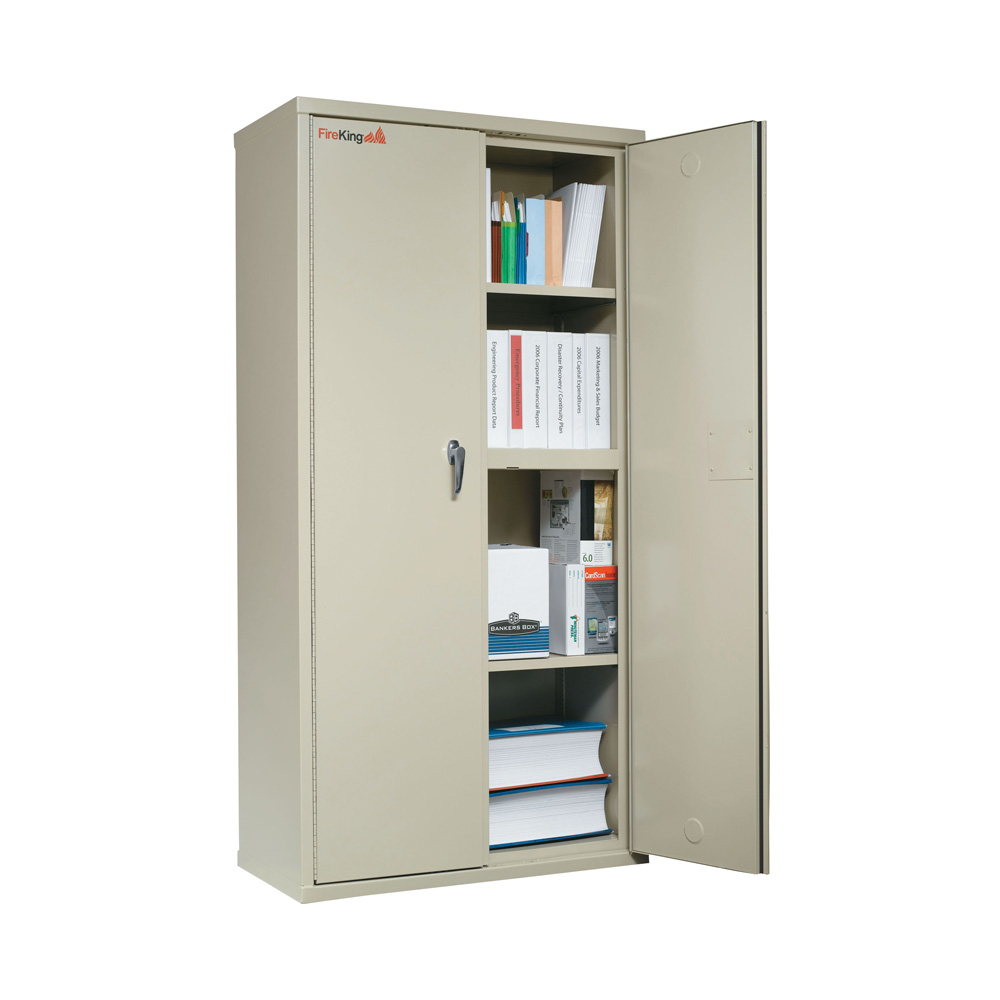 office cabinet organizers storage cabinets by fireking vision office interiors 23896